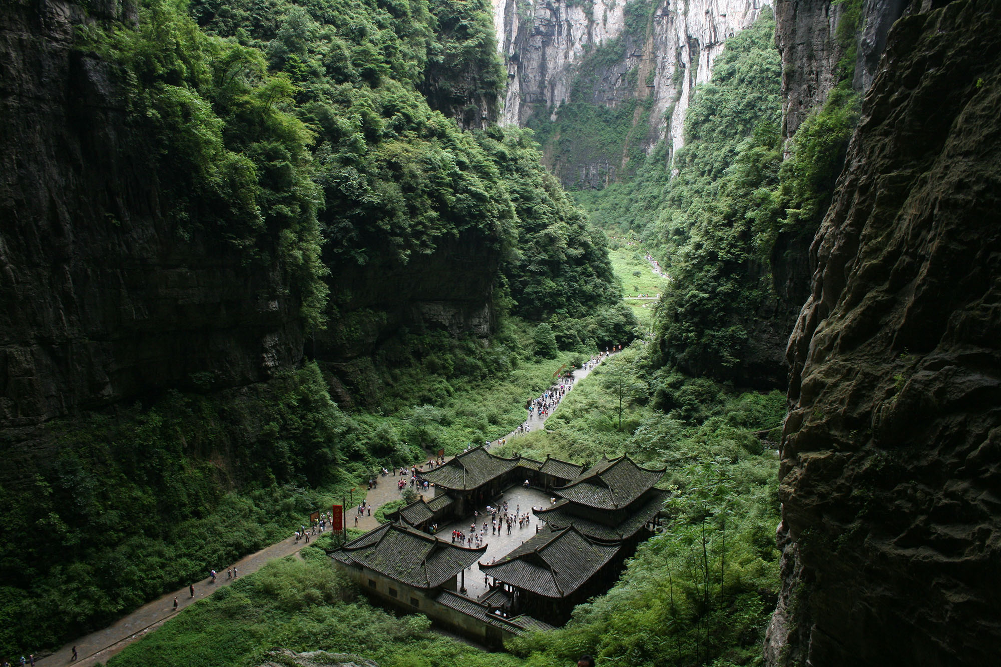 china_chongqing 2