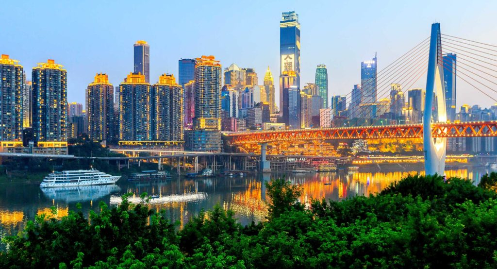 cropped-CN_Chongqing-West-China.jpg